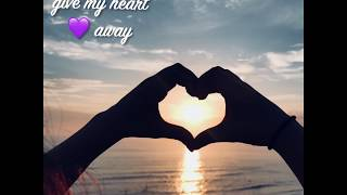 I'll Never Love Again (Film Version) by Lady Gaga and Bradley Cooper with Lyrics Video
