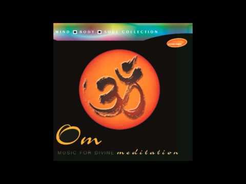 Om - Om (Ashit Desai)