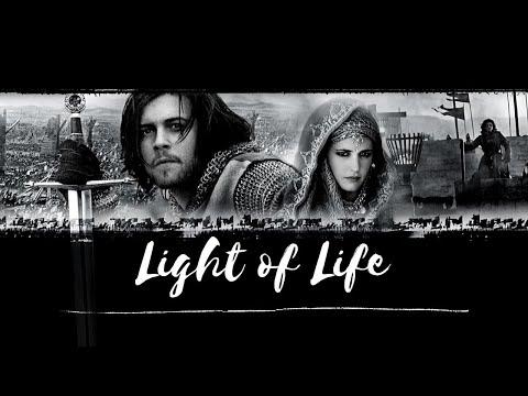 Kingdom of Heaven - Light of Life (Ibelin Reprise) - Demdi Mars thumbnail
