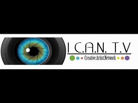 Creative Artist Network Video Portfolio