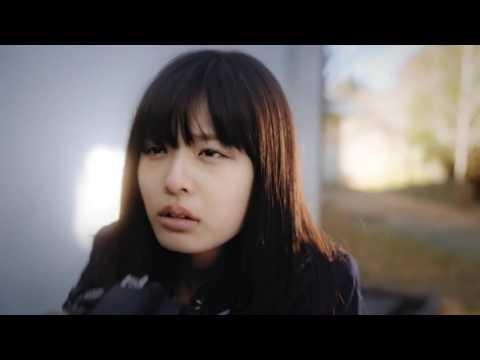 [シーン最高の映画]1 11 trailer 0210