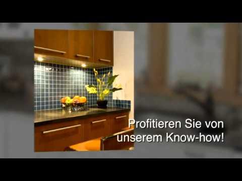 Exklusive Landhauskuchen Krefeld Kuchen Palast Einbaukuchen Und
