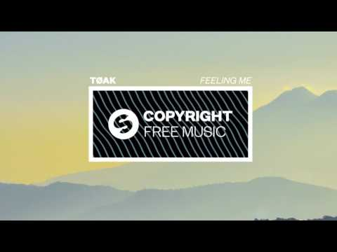 TØAK –  Feeling Me (Copyright Free Music)