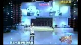 Mùa thu không trở lại -- Huỳnh Thanh Y - Music.flv