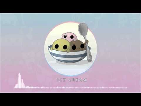 OMFG - Ice Cream (LFZ Remix)