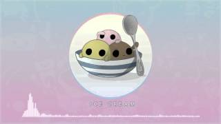 Video OMFG - Ice Cream (LFZ Remix) download MP3, 3GP, MP4, WEBM, AVI, FLV Oktober 2017