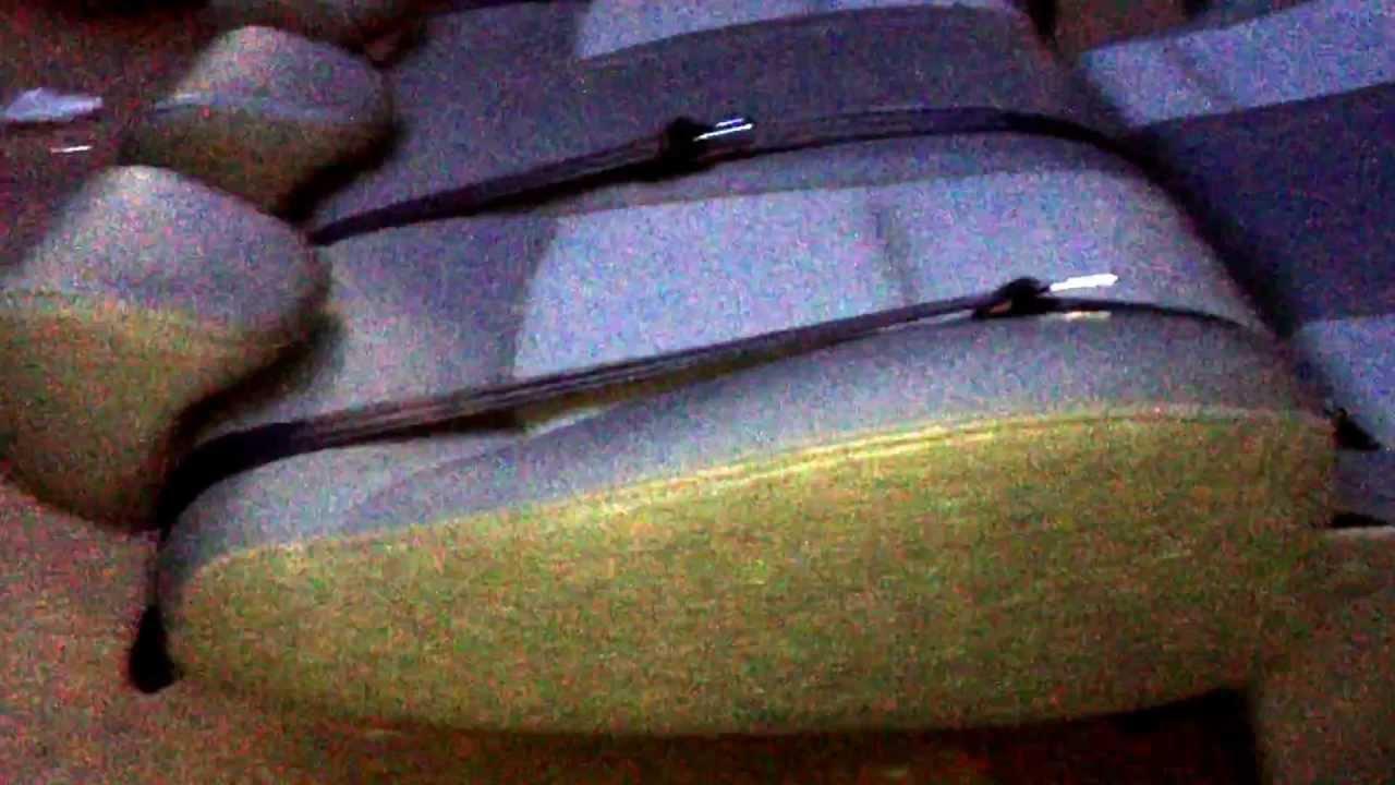 Купить угловой диван. Цены и фото. Заславская мебельная фабрика маргарита 1 диван угловой. Цены от. Виктория мебель ретро диван угловой.