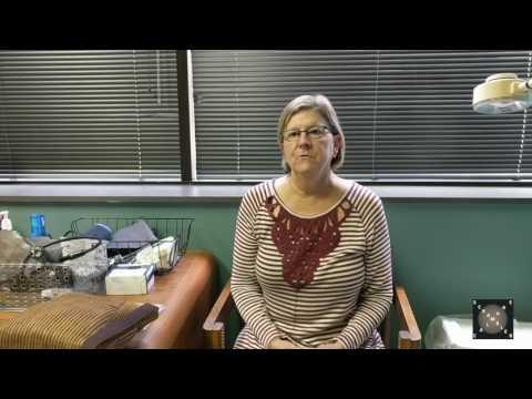Michigan Calmare (Scrambler) Therapy