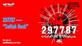 297787 - Switch Back