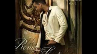 Romeo Santos ft. Marc Anthony - Yo Tambien [Salsa 2014]