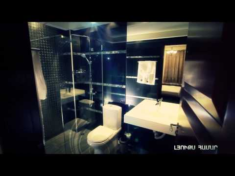 Toscana Hotel Yerevan Small Sauna  (for Very Important Person)