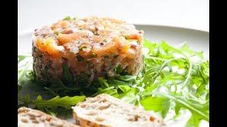 Cholestérol: 20 recettes savoureuses et faibles en cholestérol