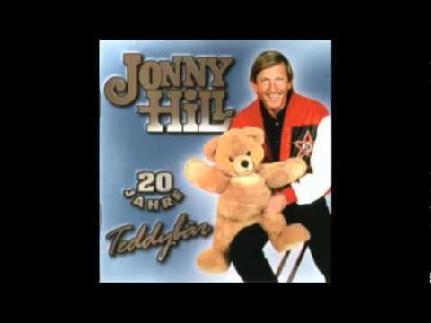 Jonny Hill - Teddybär 1 4.  Teil 2.mp4