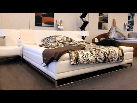 stearns foster tempur boxspring betten bei mikrom sol. Black Bedroom Furniture Sets. Home Design Ideas