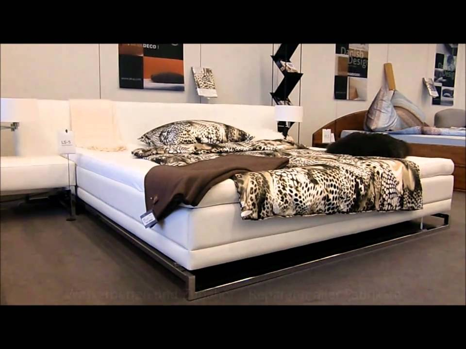 mikrom wasserbetten solingen boxspring betten tempur akva. Black Bedroom Furniture Sets. Home Design Ideas