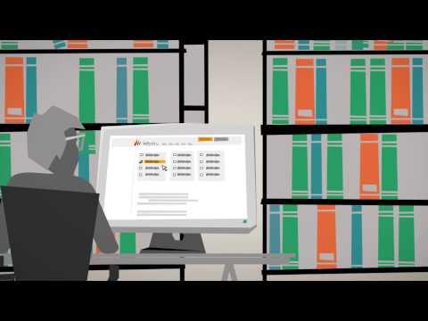 ictjob.lu : 1st IT jobboard in Luxembourg