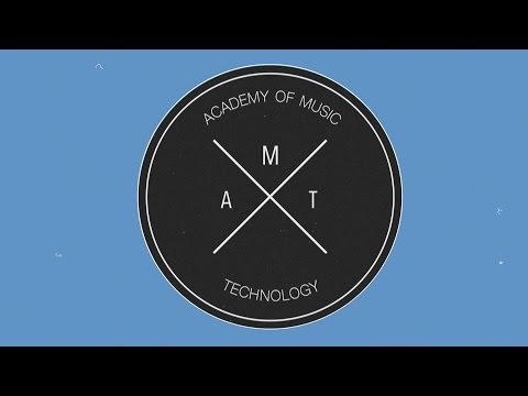 The Academy of Music Technology - Ableton Certified Training Center