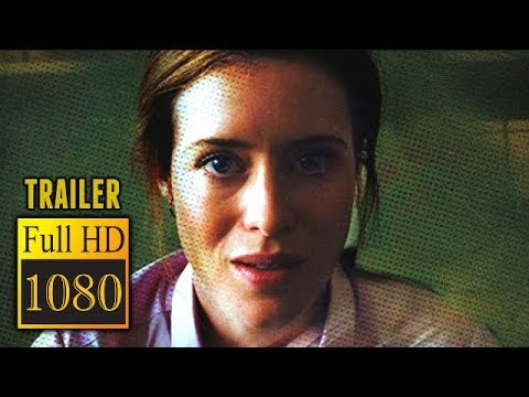 🎥 UNSANE (2018) | Full Movie Trailer In Full HD | 1080p