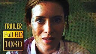 🎥 UNSANE (2018) | Full Movie Trailer in Full HD | 1080p