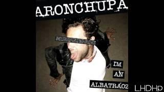 AronChupa - I