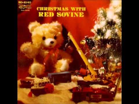 George Jones - Red Sovine - Seasons Of My Heart - Why Baby Why