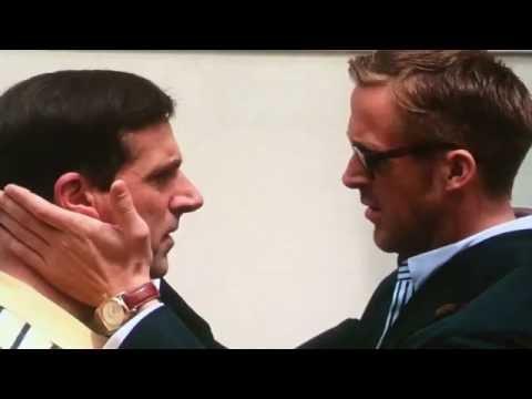 crazy stupid love 2011 movie clips vidimovie