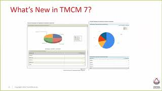 Control Manager 7.0 – New Features and Enhancements