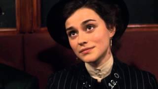 Houdini & Doyle: A Dish of Adharma