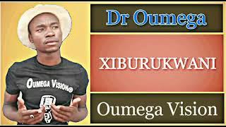 Dr Oumega Xiburukwani
