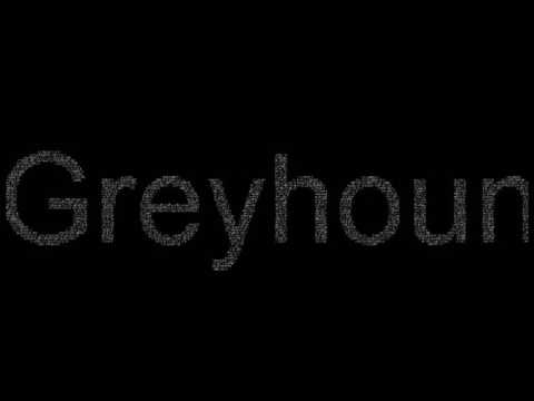 De La Soul   Greyhounds ft  Usher
