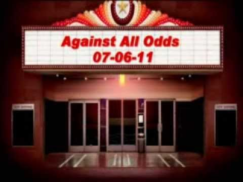 Against All Odds 07/06/11