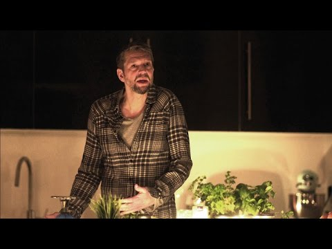 Der Lack Ist Ab Entmannt Staffel 3 Folge 2 Youtube