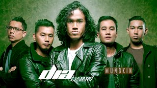 [3.70 MB] Mungkin - Dia Band (Official Lirik Video)