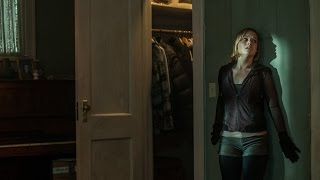 Don't Breathe - Official International Trailer - Now Available On Digital Download