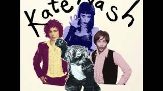 Kate Nash - Great Big Kiss (Rare B-Side)