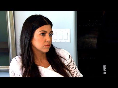Kris Jenner Thinks Scott Disick Should Go to Jail Photo &video Watch