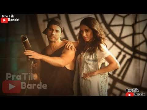 high-rated-gabru-full-audio-|-nawabzaade-|-varun-dhawan-|-shraddha-kapoor-|-guru-randhawa