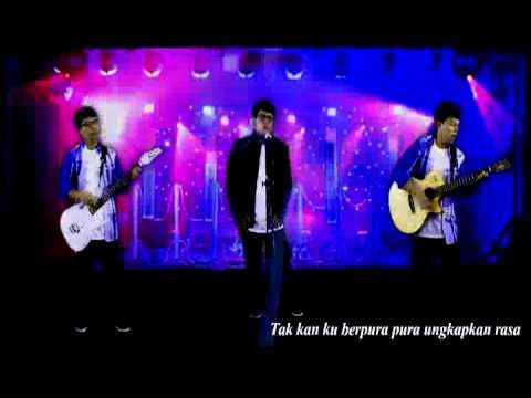 LAGU POP INDONESIA TERBARU JULI 2014