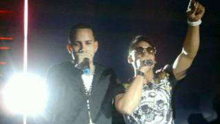 angel y khriz feat eloy