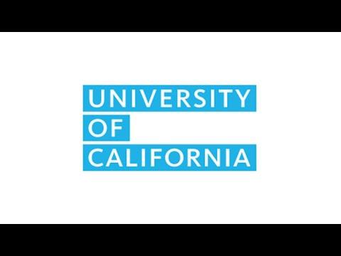 University of California Cross-Campus Enrollment | COMPSCI