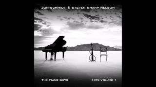 The cello song The Piano Guys