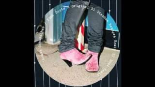 Thomas Schumacher - Pink Boots (Khord Remix)