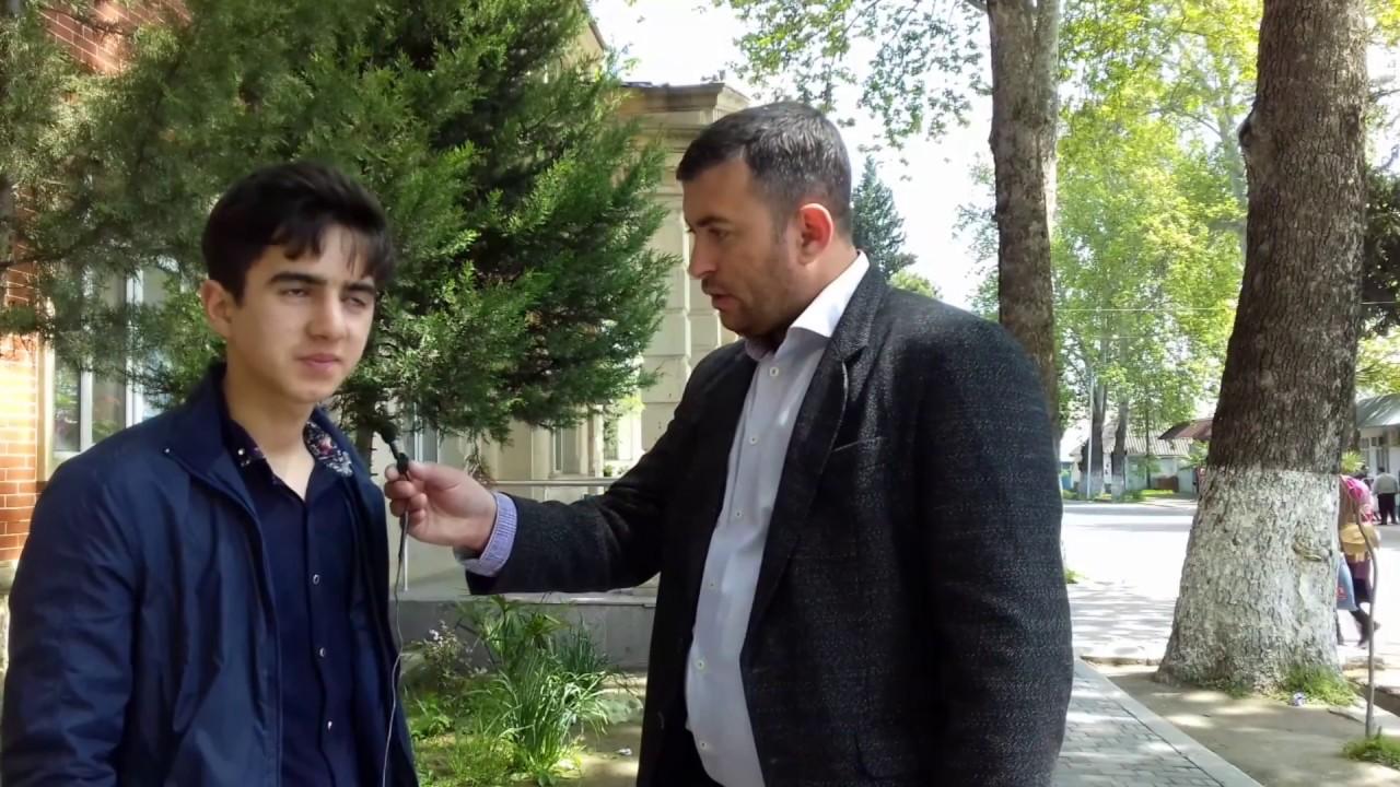 Elcin Goycayli - Dilxor Olmusam (Yeni 2021)