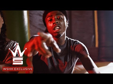 "Loso Loaded ""Jumpin"" (WSHH Exclusive - Official Music Video)"
