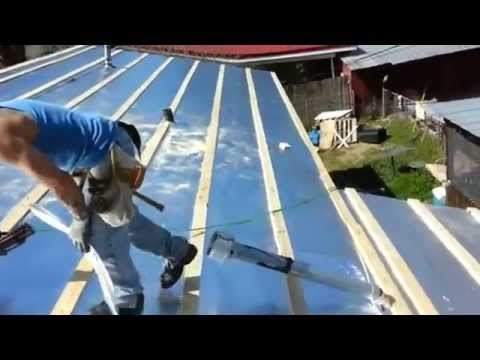 metal-roofing-installation-jackson-ms-|-601-212-5433-|-metal-roofing-cost-ms.