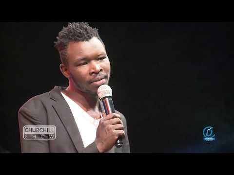 Duncan - Udaku Ya Wambilianga Kwa Kiswahili Cha Kupakwa