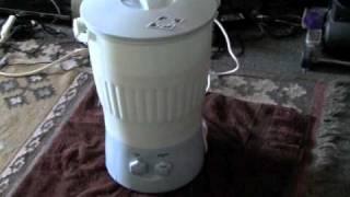 Wonder Washer Machine - Large.m4v