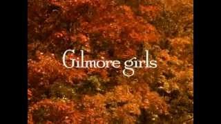 Gilmore Girls Opening Season 4 Version 1 (Chris)