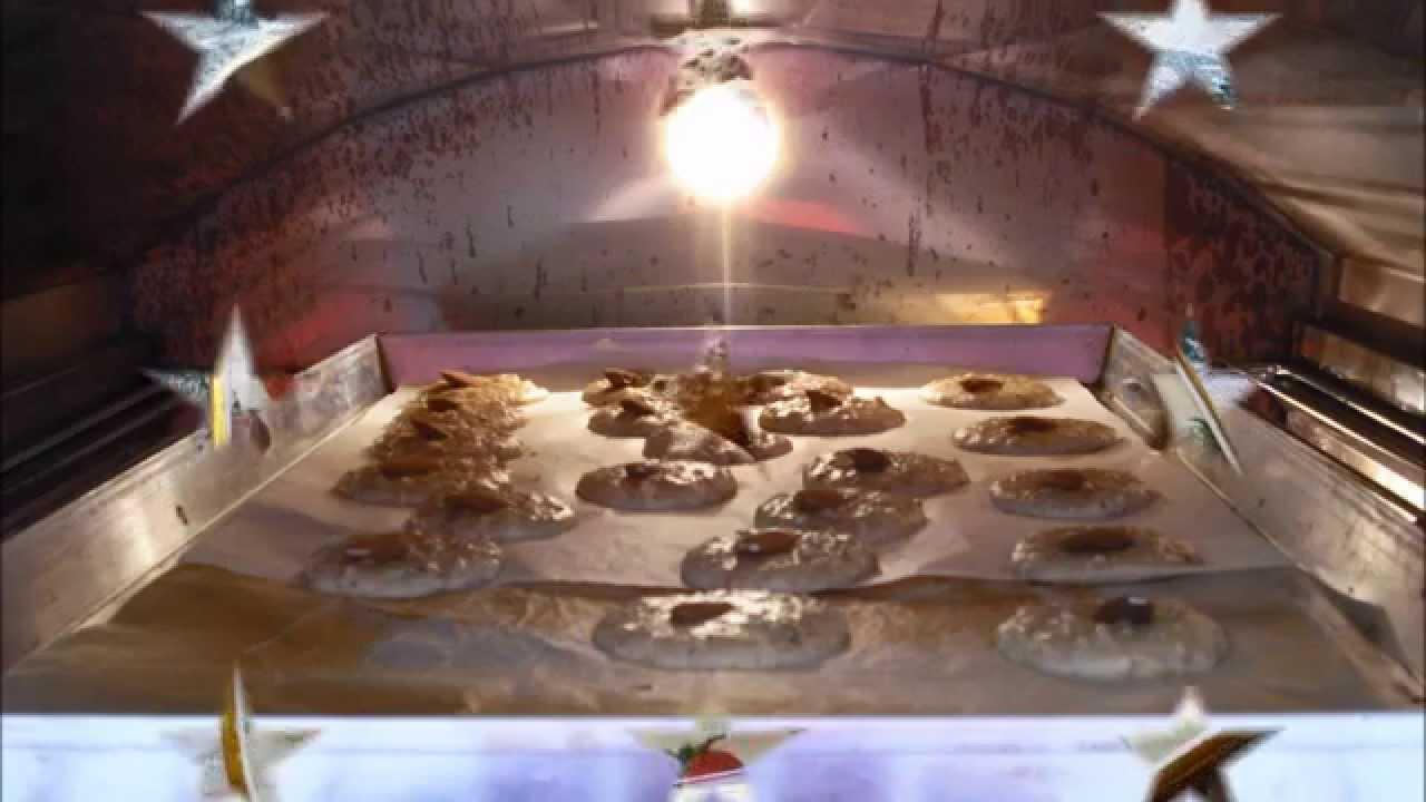 Forni a legna da incasso per le vostre ricette gustose per la pizza pane o dolci youtube - Forni per pizza casalinghi ...