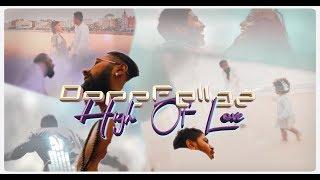 High In Love cover by S-KAR x Kunju I Pyar Prema Kadhal I Yuvan Shankar Raja I Tamil song cover